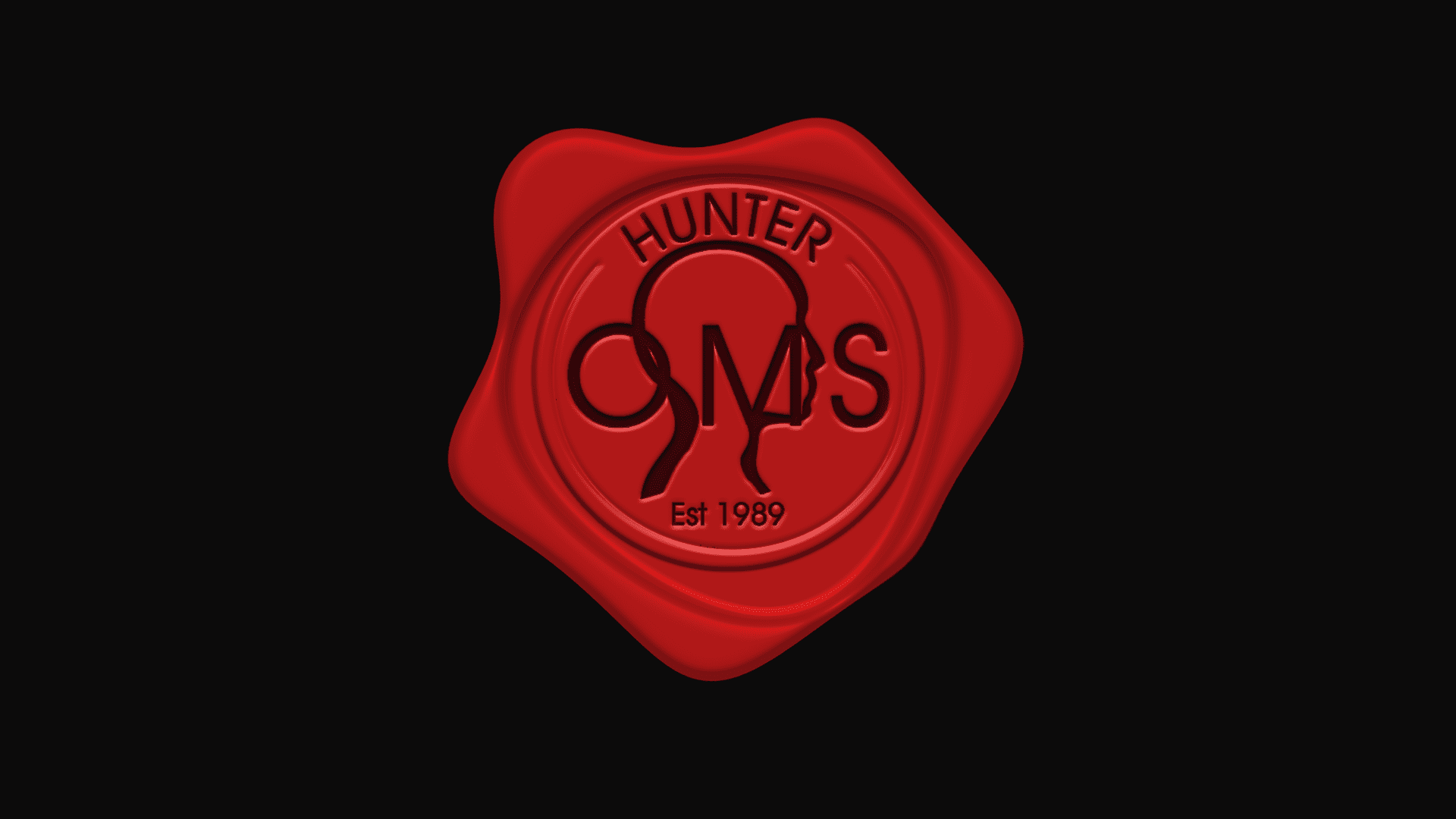 Hunter OMS' 30th Year Event